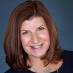 Julia Sweeney Joins Asurity as Executive Vice President, Asurity Mortgage Group, Software Products