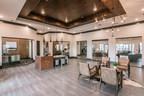 Bluestone Properties Welcomes Vintage Gateway, in Murfreesboro, TN to Their Portfolio