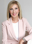 Clarins Announces New Executive Appointment