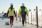 Shawmut Design and Construction's Workplace Equity Efforts Shine During Women in Construction Week