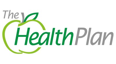 One of the largest locally managed care organizations in West Virginia, The Health Plan is a clinically driven, technology-enhanced, and customer focused health maintenance organization that manages and improves the health and wellbeing of its members. https://www.healthplan.org/