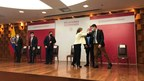 Mexico's Government, Direct Relief Transport Polio Vaccine to Ecuador in Response to International Appeal
