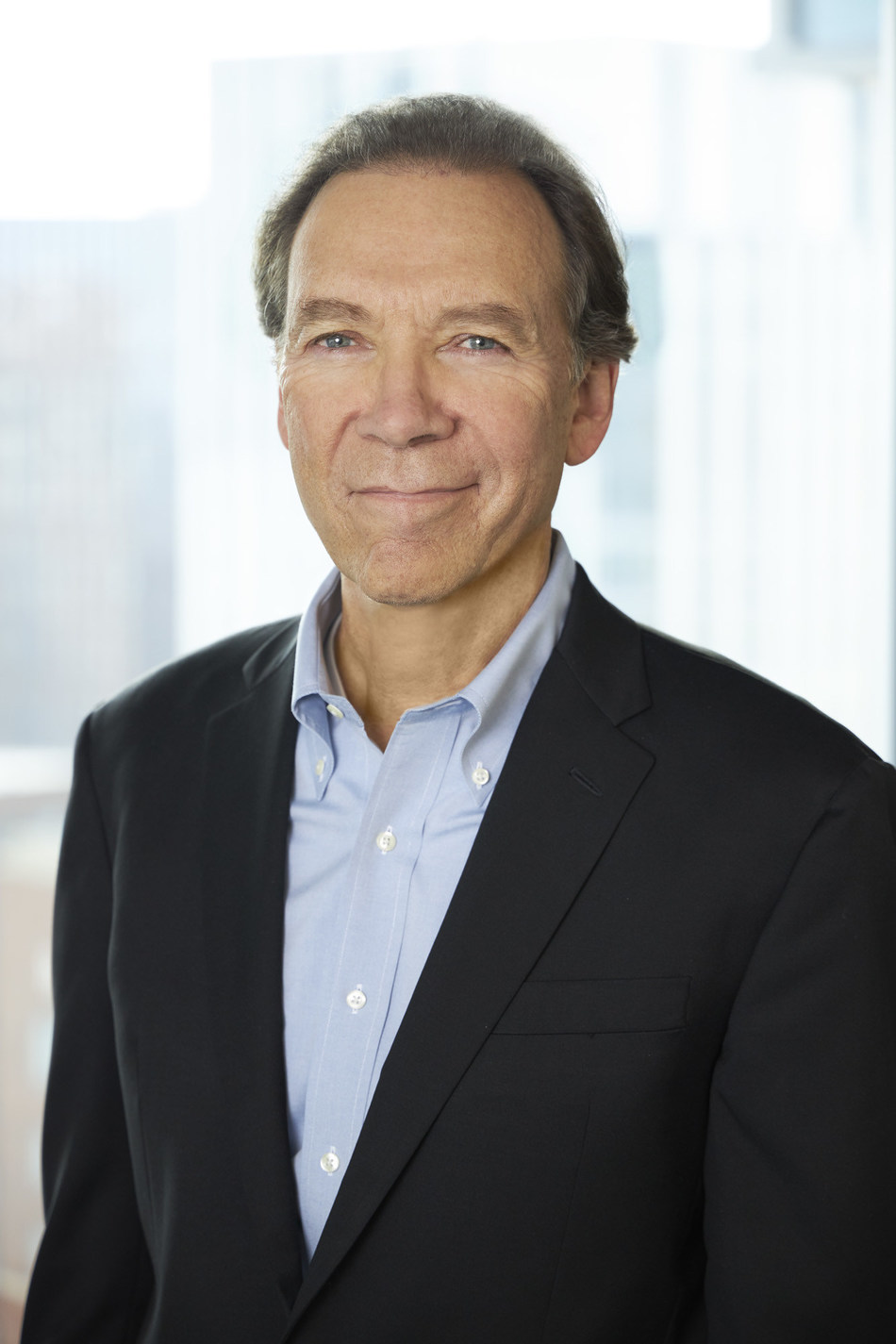 The Akamai board of directors has appointed current director Daniel R. Hesse to succeed Fred Salerno as chairman.