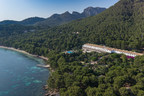 Four Seasons Hotels and Resorts and Emin Capital Announce Upcoming Project in Mallorca