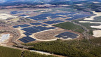 Green Power EMC and Silicon Ranch Complete Commissioning of 200-Megawatt Solar Portfolio in Georgia