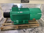 Adventech, LLC Releases Awaited Maxeff Motor Generator Testing Results