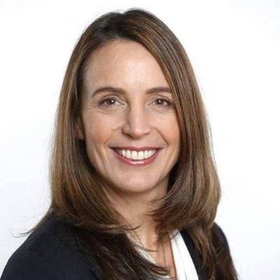 Placements mondiaux Sun Life nomme Oricia Smith au poste de présidente (Groupe CNW/Placements mondiaux Sun Life (Canada) Inc.)