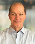 Impartner Names Industry Thought Leader as New Channel Growth...