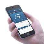 USAA Launches Telematics App SafePilot in South Dakota...