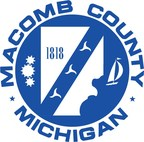 Macomb County EPA Brownfield Assessment Grant Funding Now Available, PM Environmental Selected as Authorized Consultant