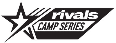 Registration for 2021 Rivals Camp Series opens March 18. Visit www.rivalscampseries.com for more information.
