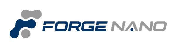 Forge Nano Logo