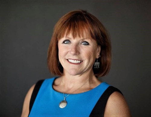 Lauren C. Anderson Joins ImageWare Board of Directors