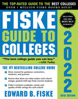 Fiske Guide to Colleges to Suspend Reporting of SAT and ACT Test...