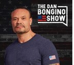 Dan Bongino To Helm New Radio Program For Westwood One