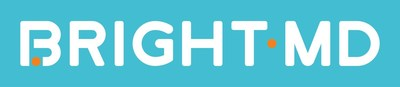 Bright.md is the leading virtual care solution trusted by health systems to automate clinical workflows and administrative tasks, improving patient and provider engagement and driving operational efficiency. To learn more, visit Bright.md. (PRNewsfoto/Bright.md)