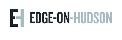 (PRNewsfoto/Edge-on-Hudson)