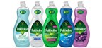 Palmolive Ultra Re-Launches Dish Soap in 100% Post-Consumer...