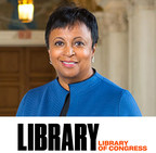 O'Connor Institute Constitution Series Showcases Library of Congress