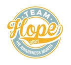 HIE Awareness Month in April Aims to Decrease Disparities for Impacted Families