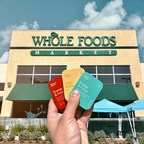Neuro's Functional Gum And Mints Now Available In Whole Foods Nationwide