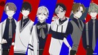 """KLab Inc. Officially Releases the First Original Music Video of Multimedia Music Project """"aoppella!?"""""""