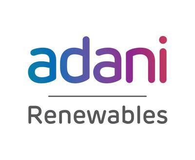Adani_Renewables_Logo