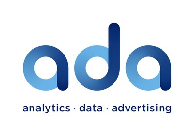 ADA Logo (PRNewsfoto/ADA)