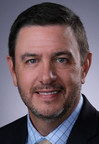 First Community Mortgage Names Experienced Mortgage Manager Vice President of Regional Production