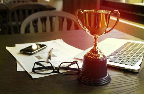 "Augusta Precious Metals has received the ""best of"" honor from IRAgoldadvisor.com"