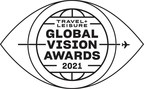 Travel + Leisure Honors Those Making Strides In Responsible Travel And Sustainable Living