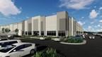 Dalfen Industrial Acquires 76 Acres in Nashville for Development