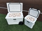 YETI? Becomes Official National Cooler and Drinkware Partner of Perfect Game
