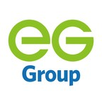 EG Group to Acquire Nine Mercury Fuel Service Company-Operated Locations
