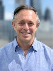 ?ApiJect Systems, Corp., Announces Appointment of Global Branding Leader, Craig Cohon as Chief Strategy Officer