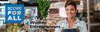 Women Entrepreneurs Resource Hub Launches During Women's History...