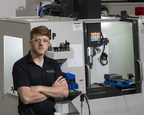SME Announces Geoffrey Boothroyd Outstanding Young Manufacturing Engineers