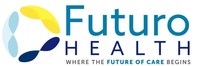 Futuro Health to Leverage Worthi® by Citi to Bolster Career...