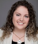 Destiny Hilty Promoted to Chief Financial Officer at Eleven 11 Solutions