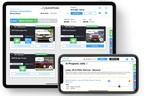 Digital Vehicle Inspections by AutoVitals Help Develop Motorist...