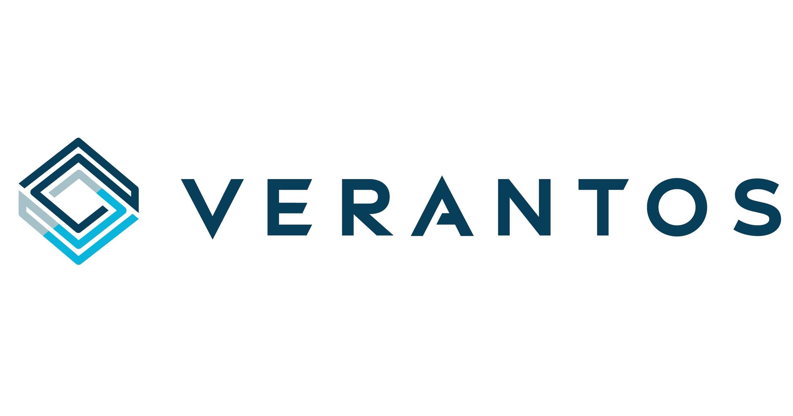 Verantos Logo jpg?p=facebook.