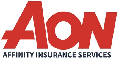 Aon Affinity Insurance Services