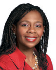 Realogy Appoints Deeply Experienced And Dynamic Finance Leader Felicia Williams To Board Of Directors