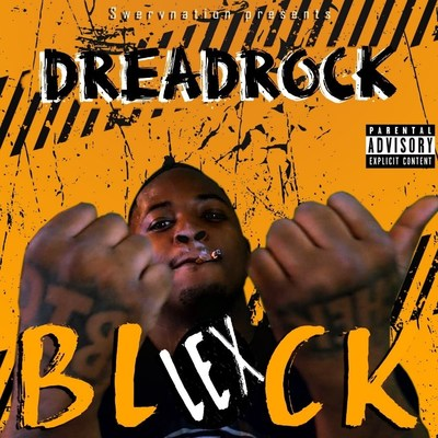 Lex Block (official cover)