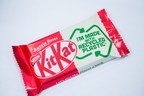 Amcor creates Australia's first soft plastic food wrapper made with recycled content