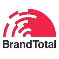 BrandTotal (PRNewsfoto/BrandTotal)