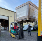 Supply Chain Hurdles Rock Mom and Pop Shops