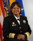 Everlywell Appoints Former U.S. Surgeon General Regina Benjamin,...