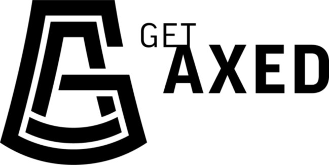 Get Axed corporate logo