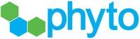 phyto logo